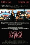Leaving_las_vegas_ver1