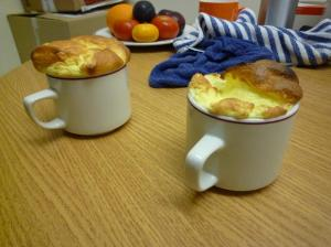 souffle_after_1_min