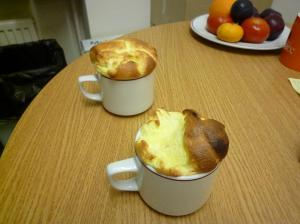 souffle_fresh_from_oven