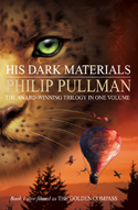 His_Dark_Materials_(Scholastic_collected_ed.)_Front_cover